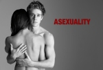 asexulaity
