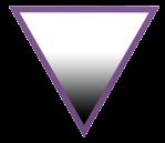 Aven Logo