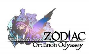 ZOD_LOGO_ORIGINAL-600x380
