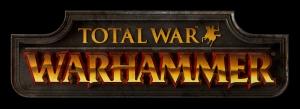 WarHammer_Flat_FinA_Black_1434013602